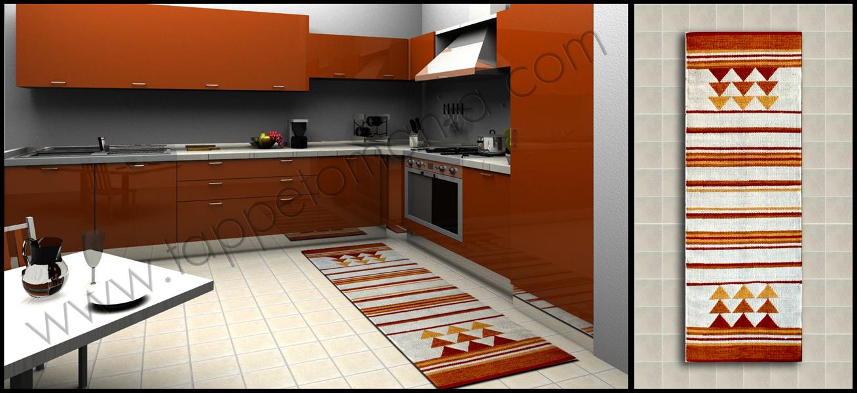 Cucine Con Lavatrice. Beautiful Lavello Cucina Con Mobile Ikea ...
