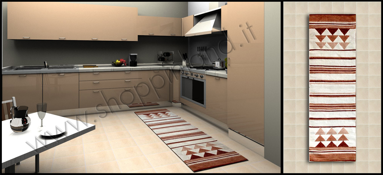 Best Cucina Con Lavatrice Incassata Pictures - Ameripest.us ...